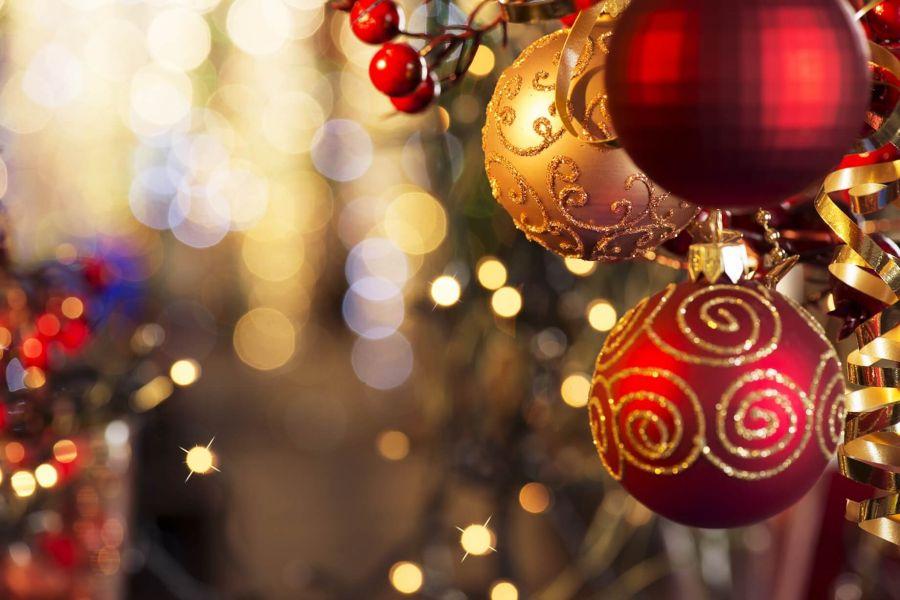 Offerte Natale Val di Fassa
