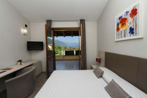 photogallery Hotel Ulivi