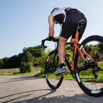 Offerte bike al Lago d'Iseo