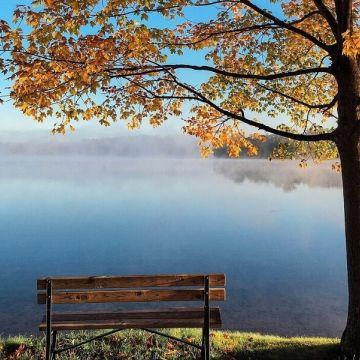 Offerta autunno al Lago d'Iseo