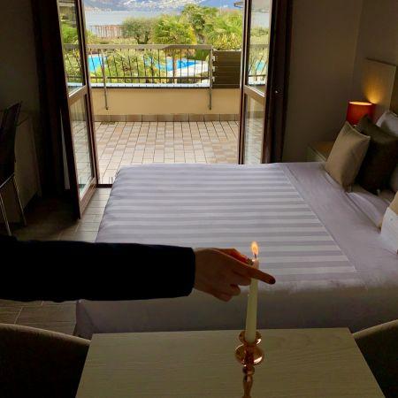 image Hotel Ulivi
