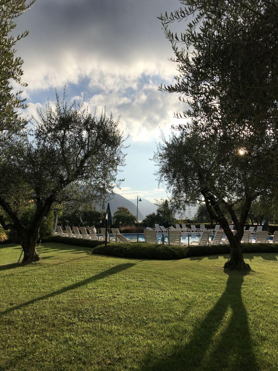 Offerte in day use sul Lago d'Iseo LUGLIO 2021!