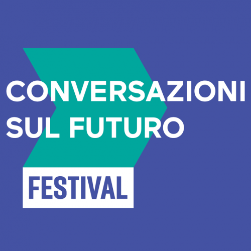 Conversazioni sul futuro – V edizione