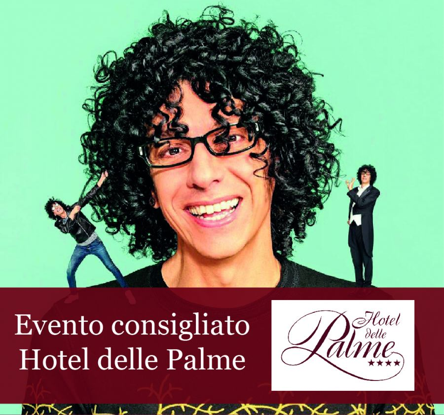 Aspettando Lalba Giovanni Allevi Offerte Vacanze Salento Hotel