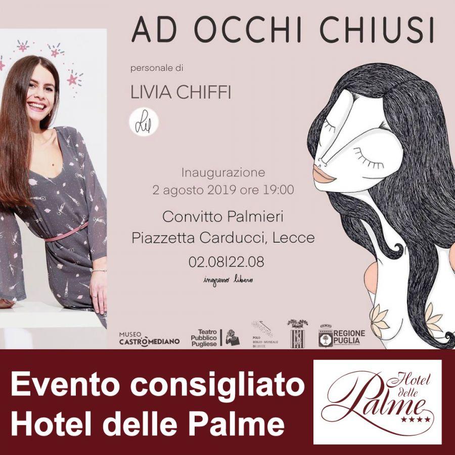 Livia Chiffi