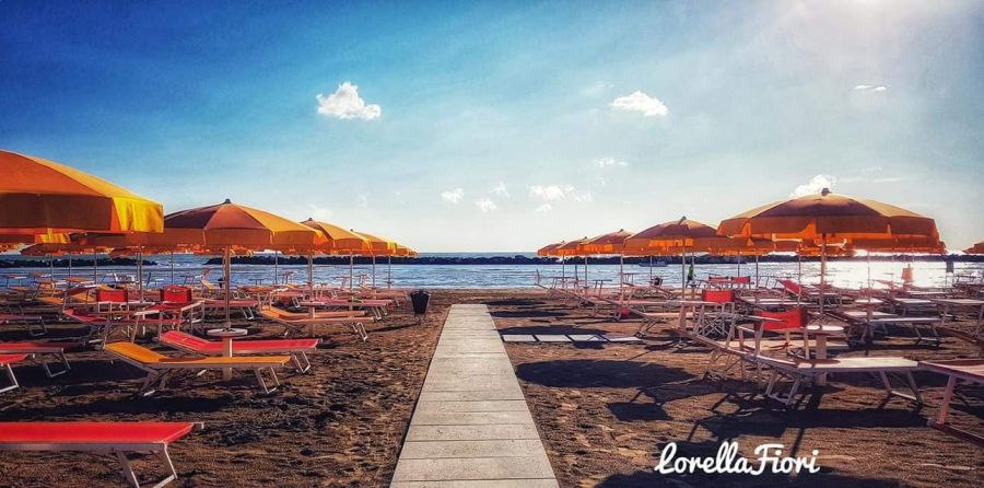 Vacanze a Luglio offerte rimini
