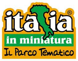 hotel vicino italia in miniatura, Residence Cima a soli 2 km