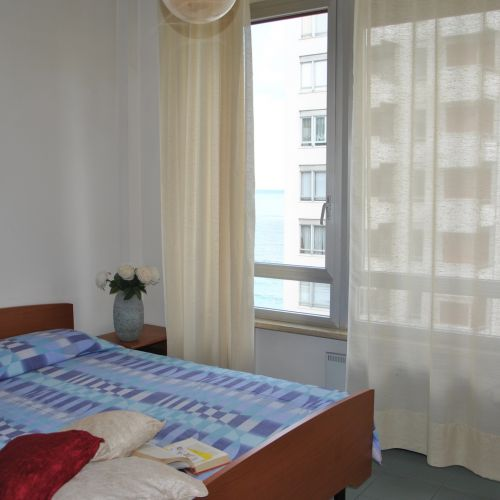 Holiday Village Ancora Apartments
