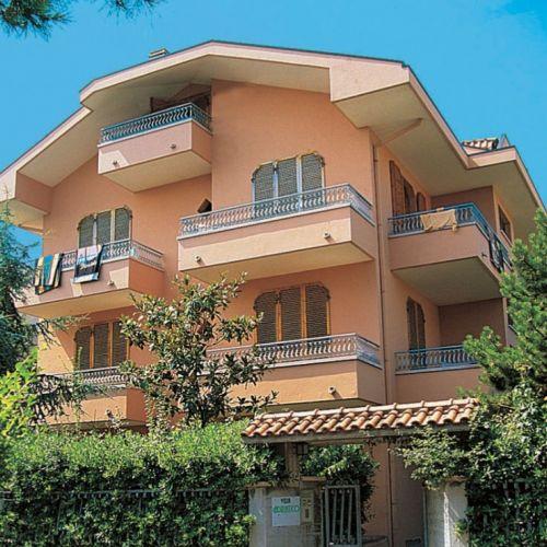 Villa Adriatico
