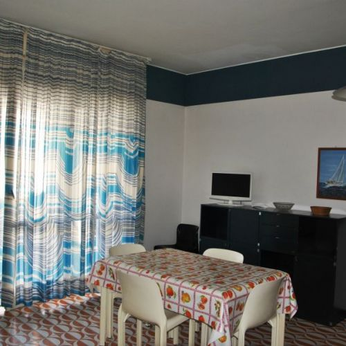 Holiday Village Edera Apartment