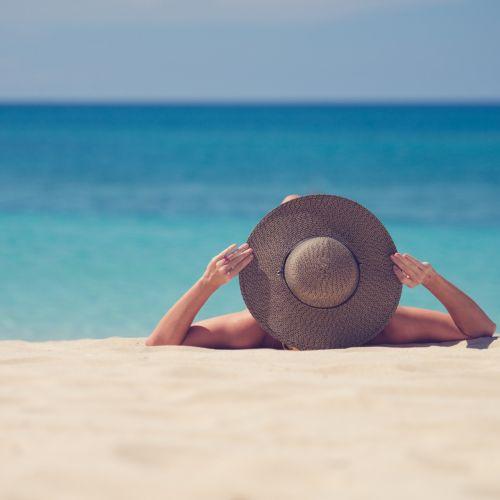 Offerte Luglio Case Vacanze Riccione, Rimini e Riviera Romagnola