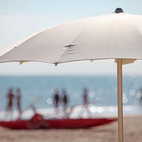 Offerte Agosto Case Vacanza a Riccione e in Riviera Romagnola