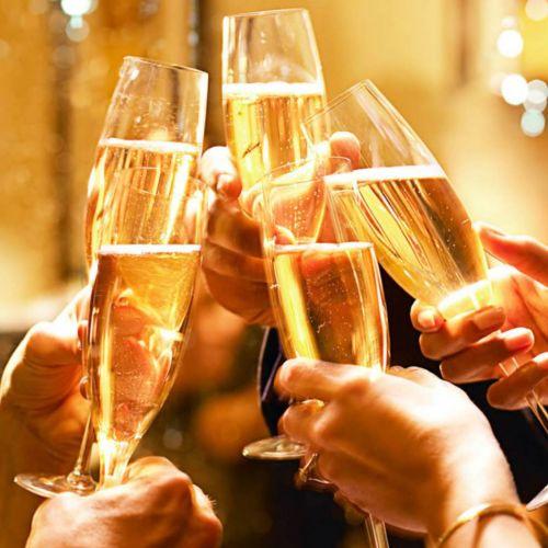 Capodanno a Riccione e Rimini offerte appartamenti vacanze