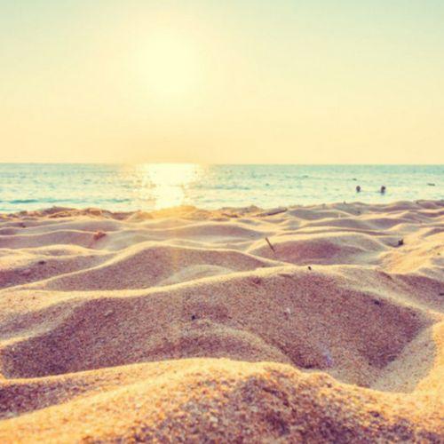 Offerte Case Vacanze in Riviera Romagnola Estate 2019