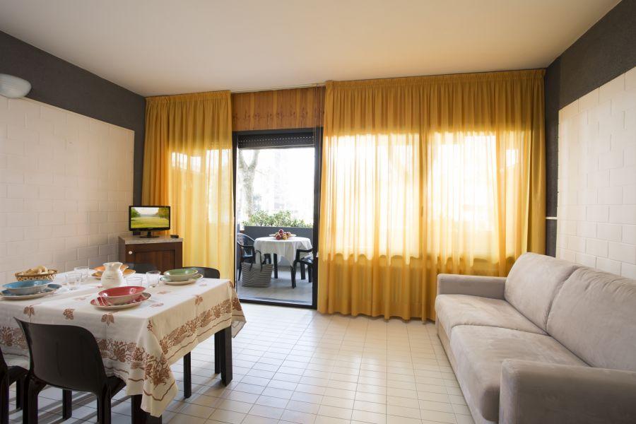 Appartamenti Mimosa Riccione