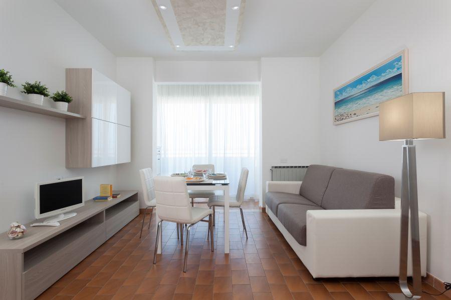 Residenza Levante Riccione