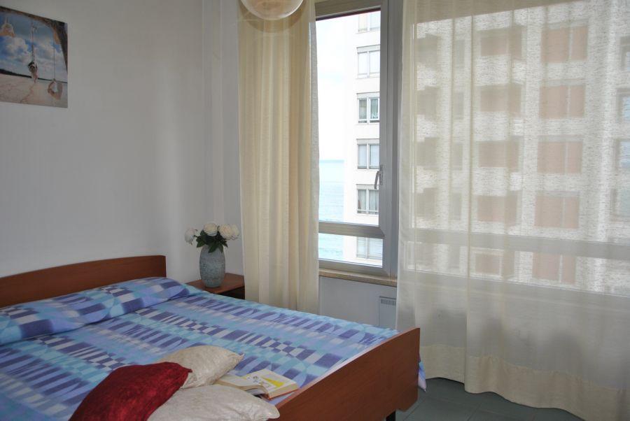 Appartamenti Ancora Misano Adriatico