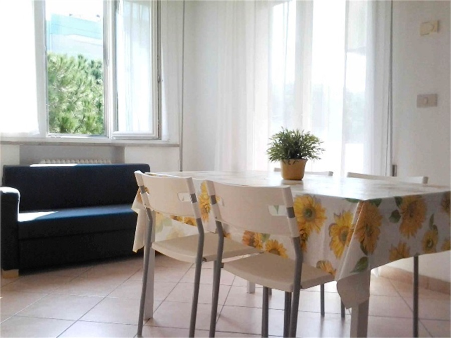 Appartamento Ceccarini Riccione