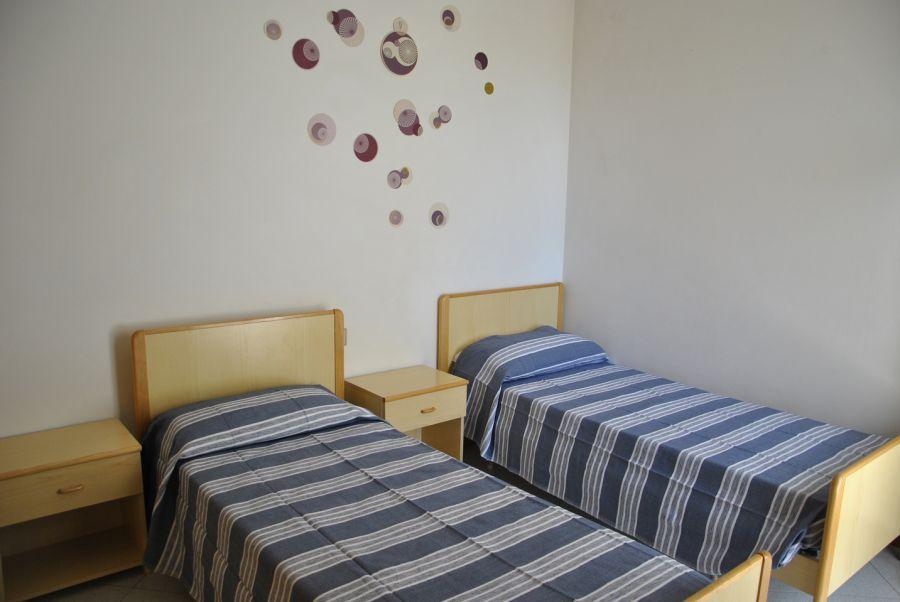 Appartamento Loriana Riccione