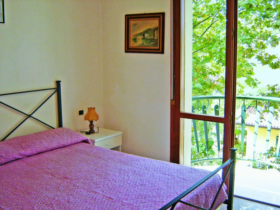 Appartamenti Novalba Riccione