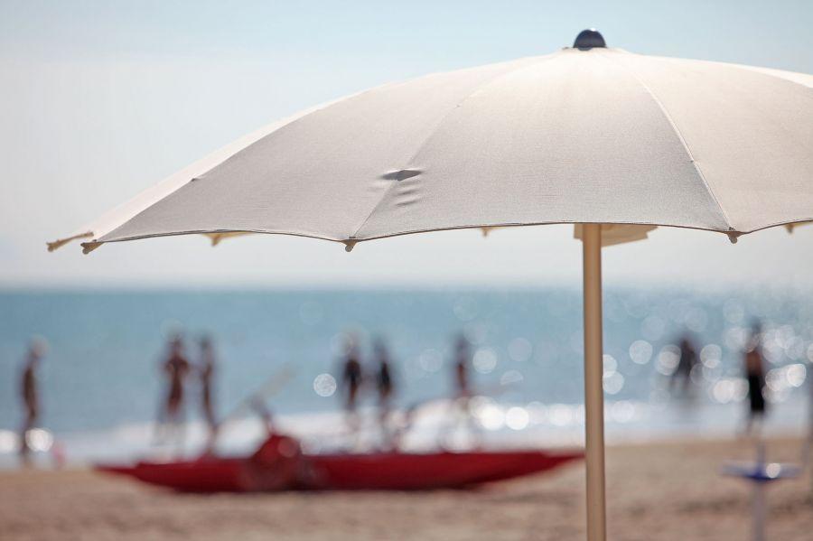 Offerte Agosto Case Vacanza Riccione e Riviera Romagnola