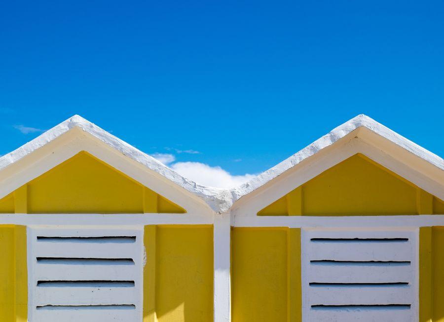 Appartamenti Vacanza a Riccione e Rimini in affitto estivo