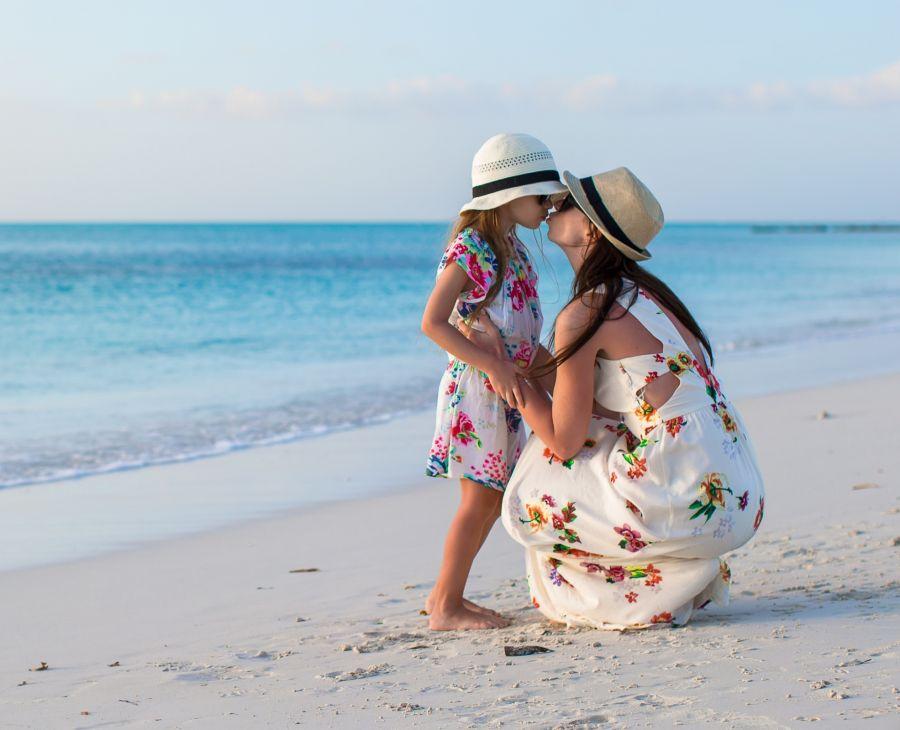 Case Vacanze a Riccione e Rimini per famiglie