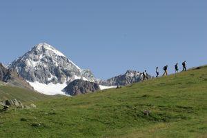Immagine Alpi & Golf