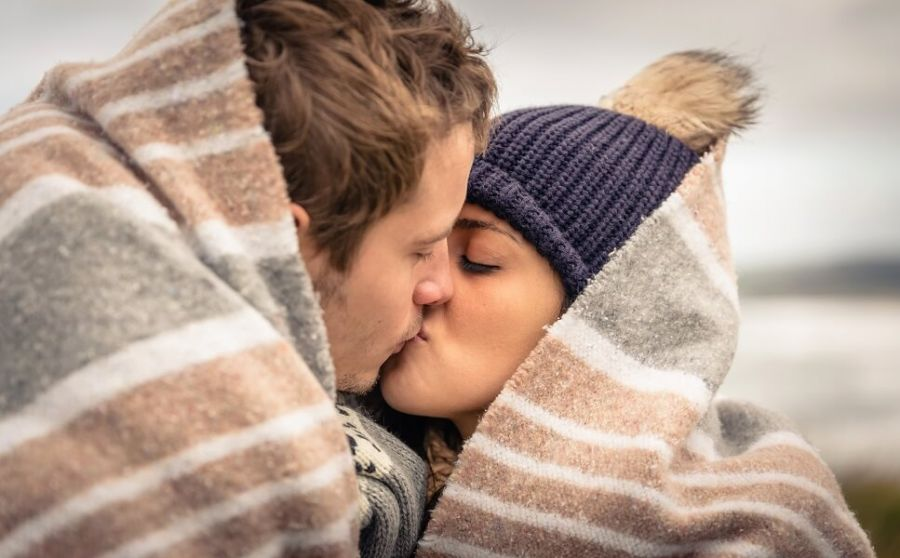Offerta per vacanze romantiche a Bormio