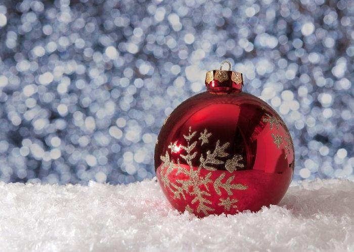 Offerta Natale a Campigna