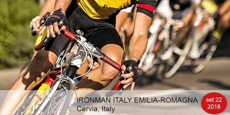Offerte Ironman Italy