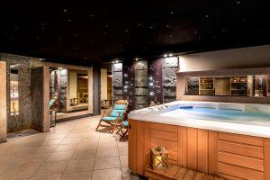 photogallery Hotel Rendez Vous