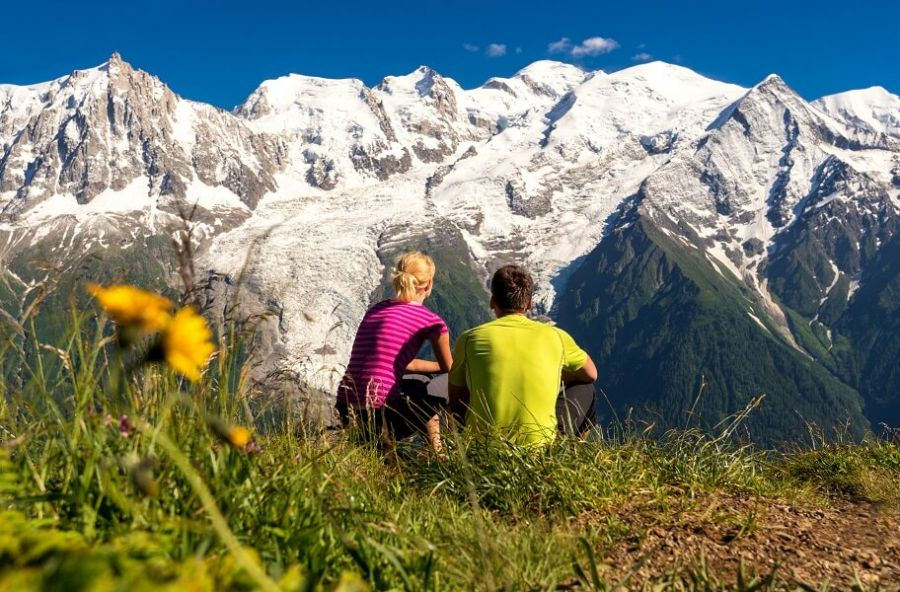 Offerte estate In Valle d'Aosta