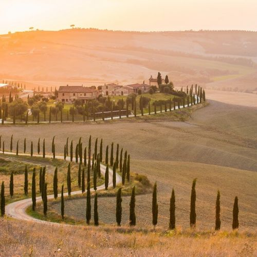Offers for Hotel with Spa in Tuscany