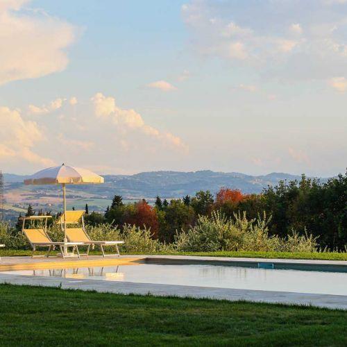 Offerte estate in BB a Pesaro