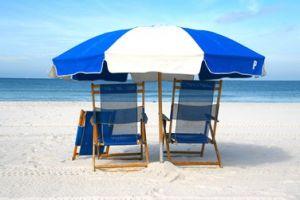Angebote Wochenende am Meer  im Mai 2021 in Romagna