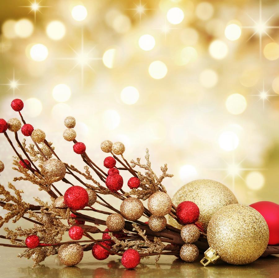 Auguri Di Buon Natale E Felice Anno Nuovo.Buon Natale E Felice Anno Nuovo Dall Hotel Amedeo Di Misano
