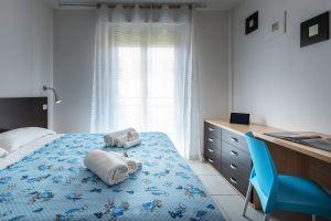 Photogallery Residence Acqua Suite Marina, Rimini