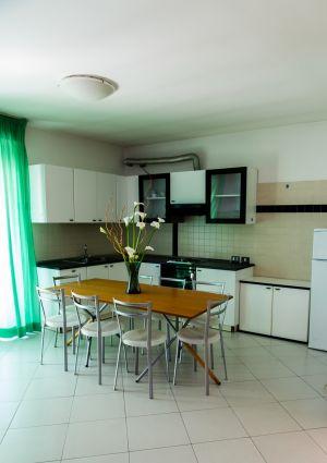Photogallery Residence Belvedere Vista Rimini