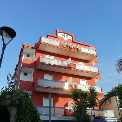 Offerte 2 giugno mare Romagna 2021