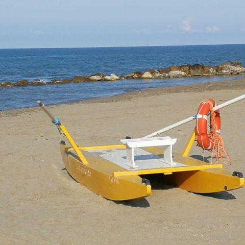 Offerte  1 maggio Misano Adriatico