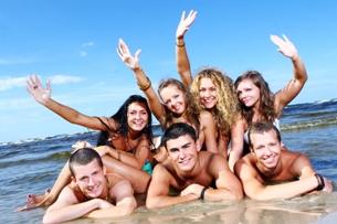 Offerte weekend a Misano Adriatico