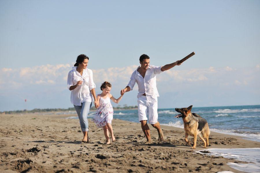 Offerte per famiglie in Riviera Adriatica