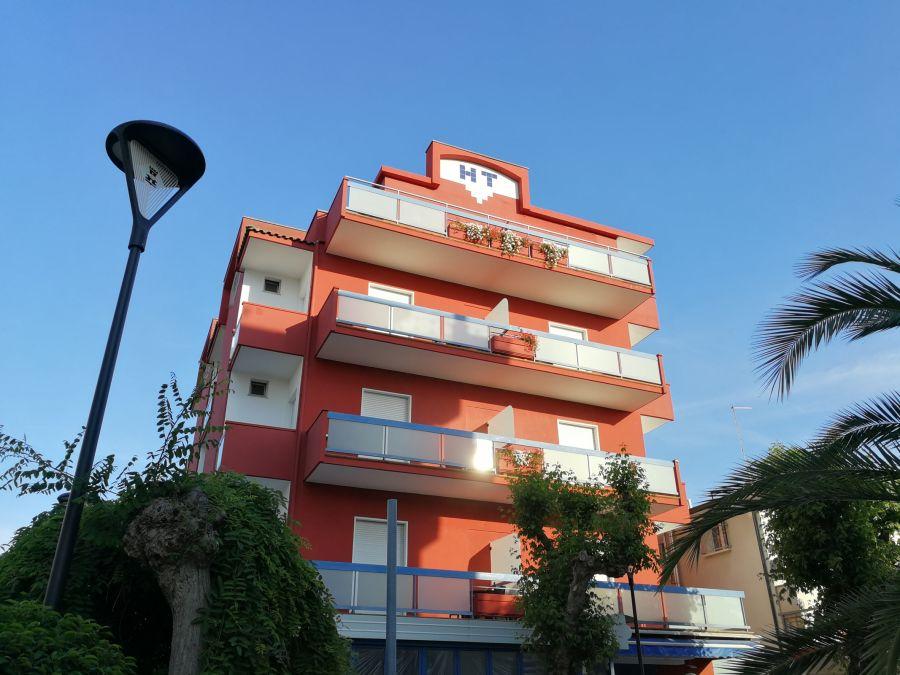Settembre Romagna
