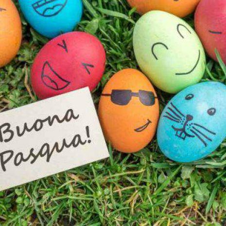 Offerte Pasqua in hotel a Bellaria