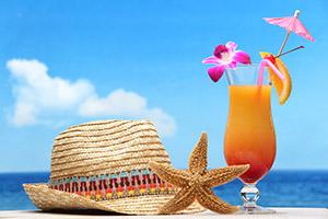 Super offerta Estate 2018 weekend 8-10 giugno ALL INCLUSIVE
