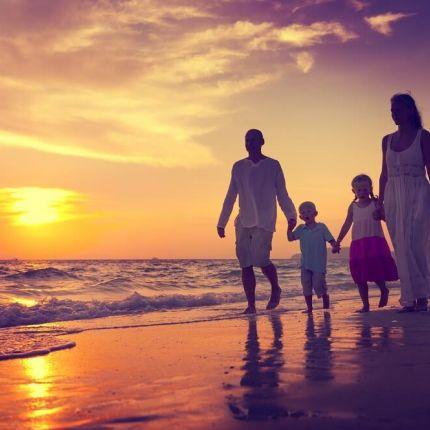 Offerta hotel per famiglie Cesenatico 2019