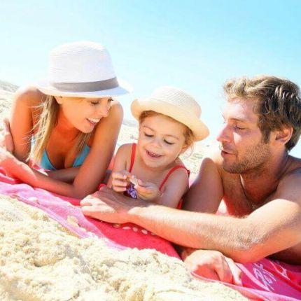 Vacanze bambini gratis romagna 2021
