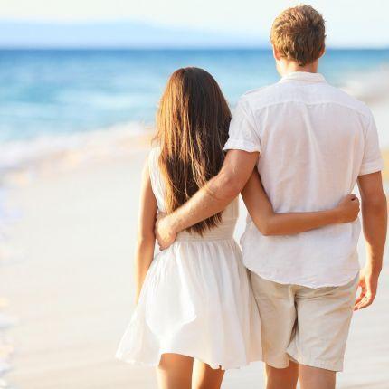 Vacanze di coppia a Cesenatico