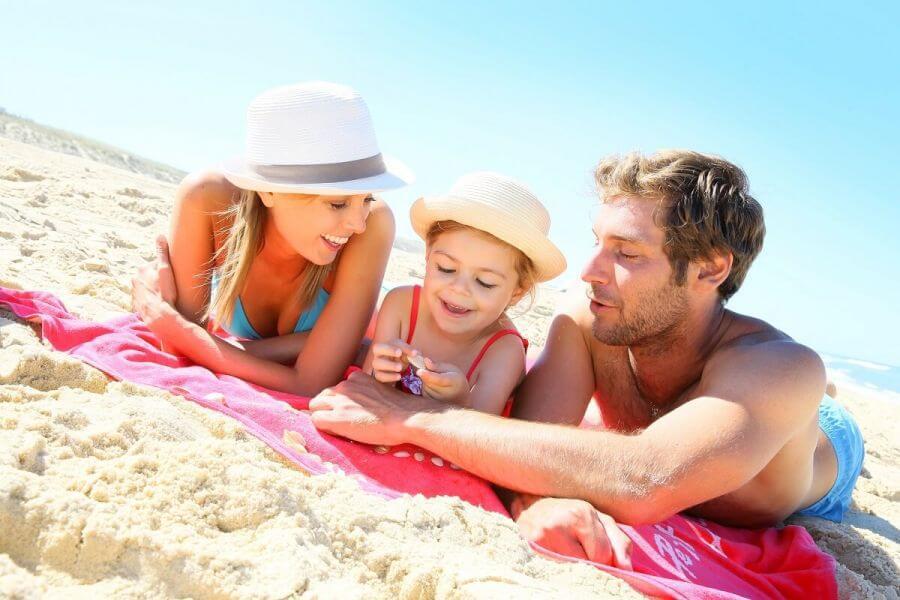 Vacanze bambini gratis romagna 2019